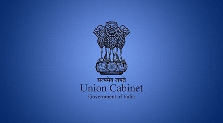 Union Cabinet approves 10% Reservation for Upper Castes in Education, Jobs