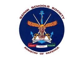 Sainik School Admission Entrance Exam held on January 6, 2019