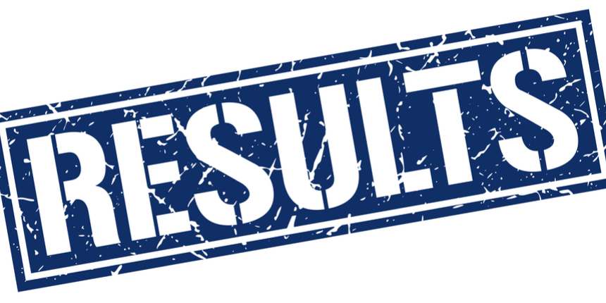 OSSTET result 2018 released by BSEO; check details in online mode