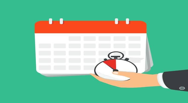 CBSE 12th Practical exam date sheet 2019 announced, exams to begin next week
