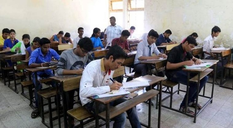 JKBOSE 12th Result 2018 for Kashmir division the worst in the last ten years