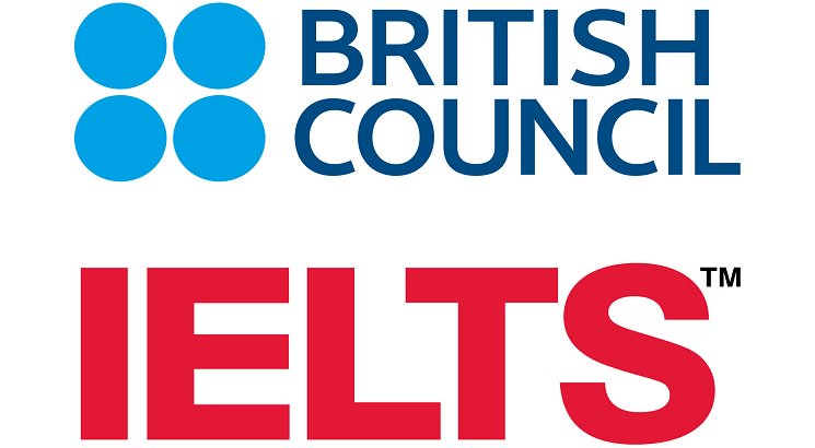New IELTS requirement creates more opportunities for Indian nurses to work in UK