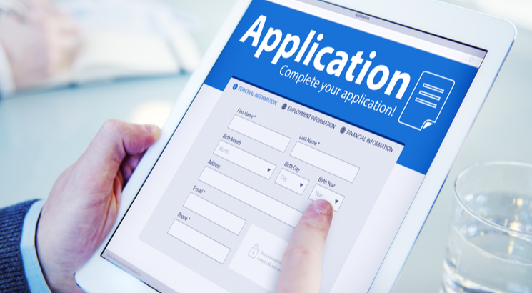 APPSC Group II application form 2019 available; apply till January 31