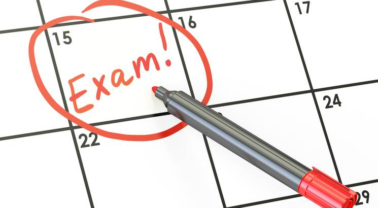PSEB 10th 2019 date sheet announced; exams to start from March 15