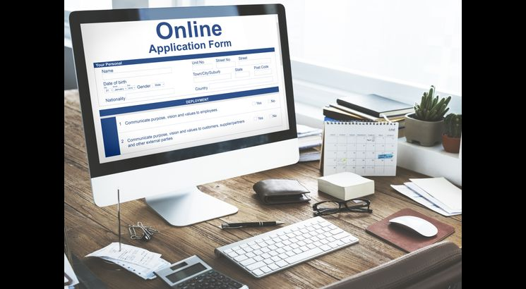 NTA releases NCHM JEE 2019 application form