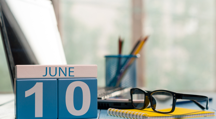 UPSEE 2019 Counselling to Commence from June 10; check all dates here