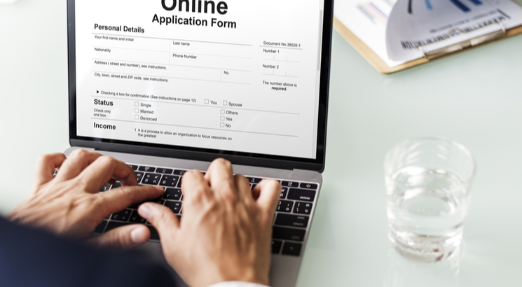 COMEDK UGET 2019 application form released; Apply before April 19