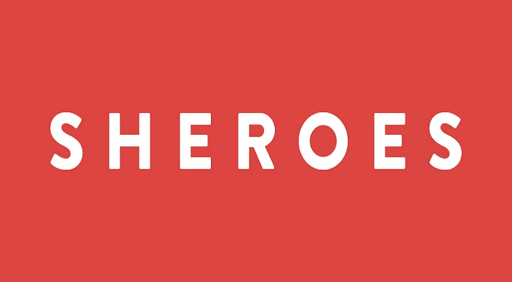 SHEROES launches pan-India Campus Leadership Programme to support Women in Technology