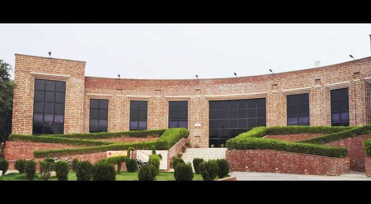 JNU MBA Admission 2019 Application Form available online until March 1