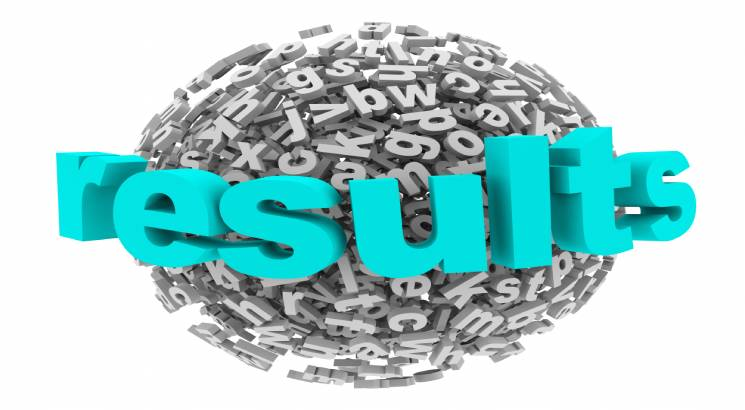 iOEL result 2018 declared; check here