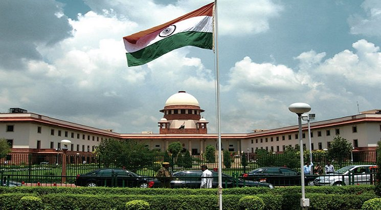 Supreme Court Order: Department wise reservation roster to further affect SC, ST representation