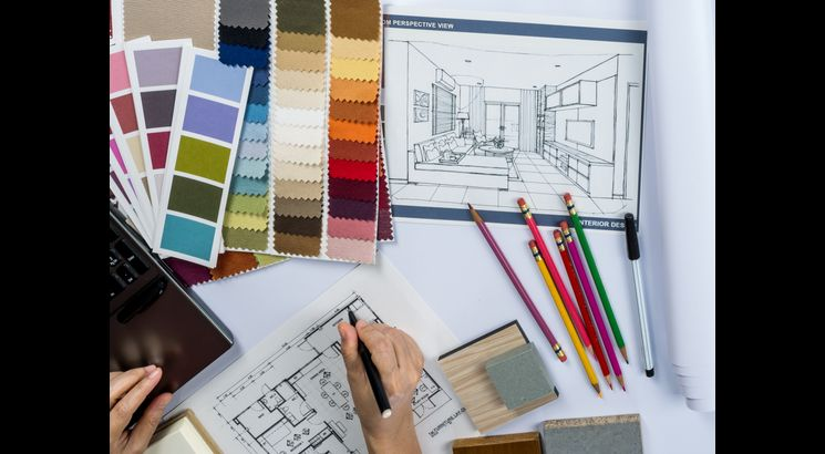 En-CODE provides platform to designers and architects