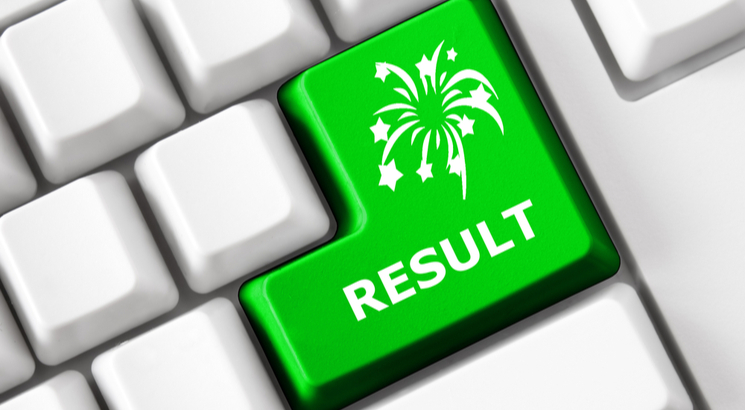SSC to announce SSC JHT result 2019 on Mar 25; know details here