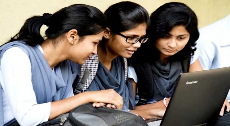 CBSE to send question papers to exam centres; digital ones to be used in case of emergency