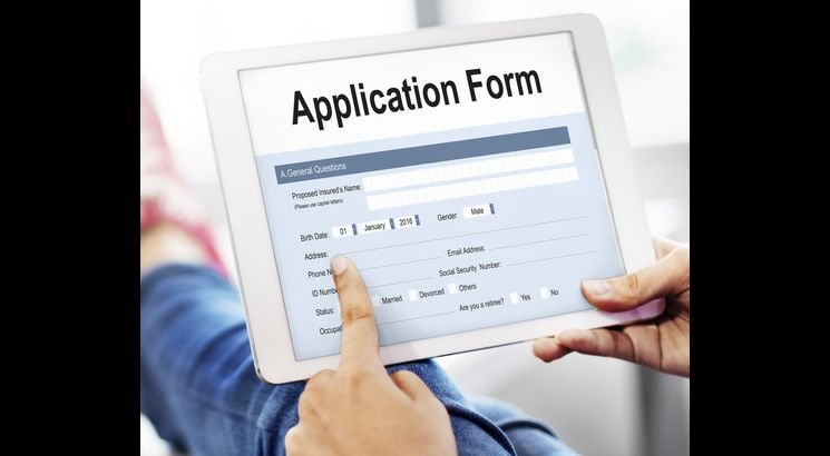 AIFD WAT 2019 Application Form Available Now