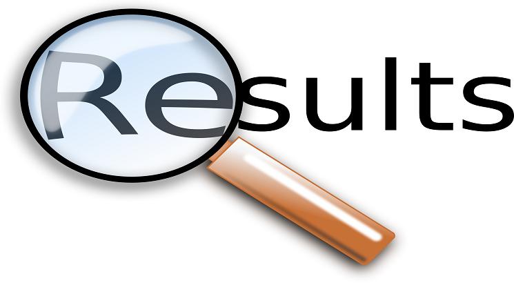 NTSE Odisha Result 2019 released, check merit list here