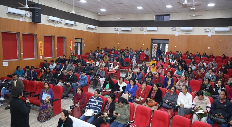 Delhi ropes in Career Launcher to provide free JEE, NEET coaching in govt schools