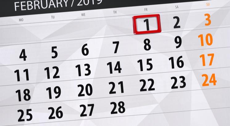 Maharashtra SET registration 2019 to begin from Feb 1; exam on June 23
