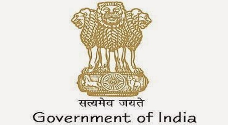 Govt hikes Research Fellowship grant by 24% after 4 yrs; constitutes Committee to periodically examine issues