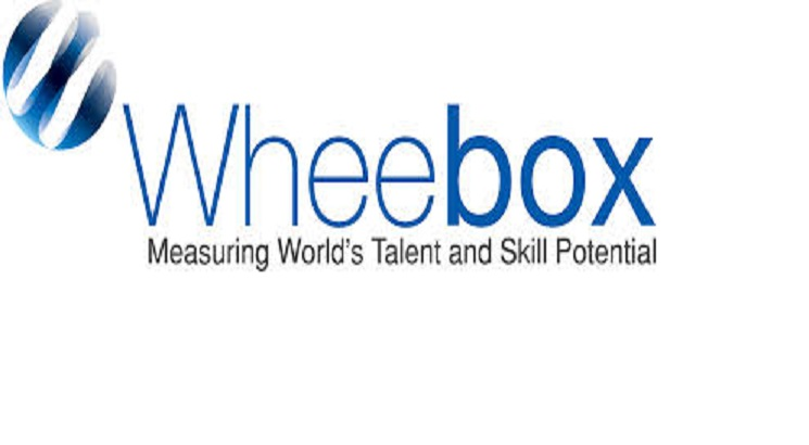 30,000 Candidates took part in online proctored exams using Wheebox Face Recognition & AI Tool