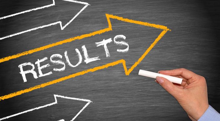 SIMC MA (MC) 2019 Result Announced on January 31