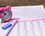 JKCET 2019 Date Revised, Entrance Test to be held on April 28