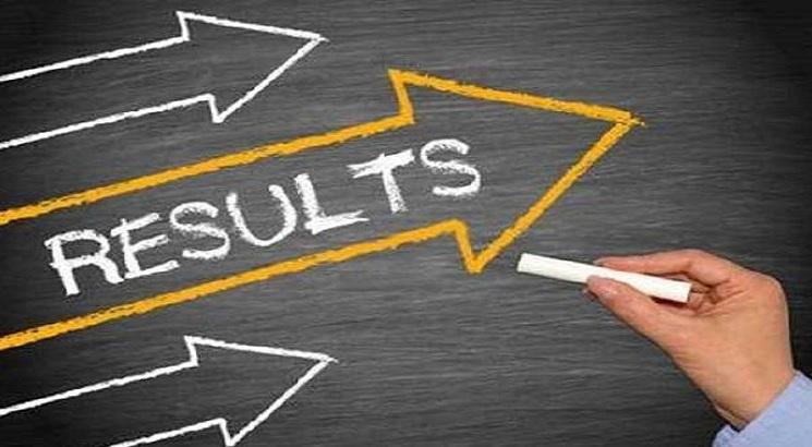 NTSE Jammu & Kashmir result 2019 released; check merit list here
