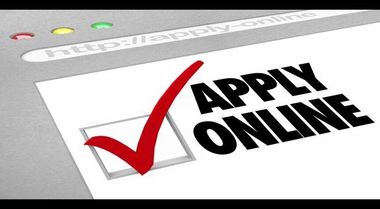 OJEE 2019 notification released; application form available from January 30 until March 20