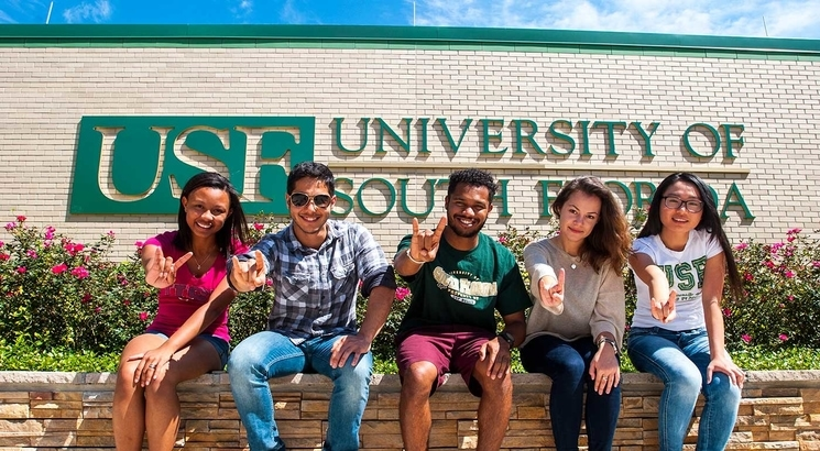 Applications open for USFGlobal Summer Internship in Business Analytics