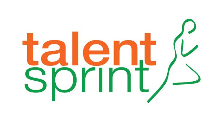 IIM Calcutta and TalentSprint join hands to develop FinTech Talent