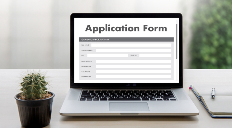 JMI Mass Communication Application Form Released