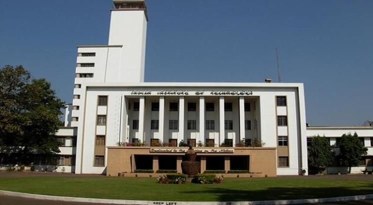 IIT Kharagpur will adopt Amazon Web Services to develop Cloud Computing skills