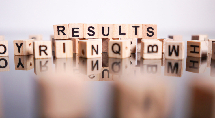 IMO result 2018 for level 2 released; check here