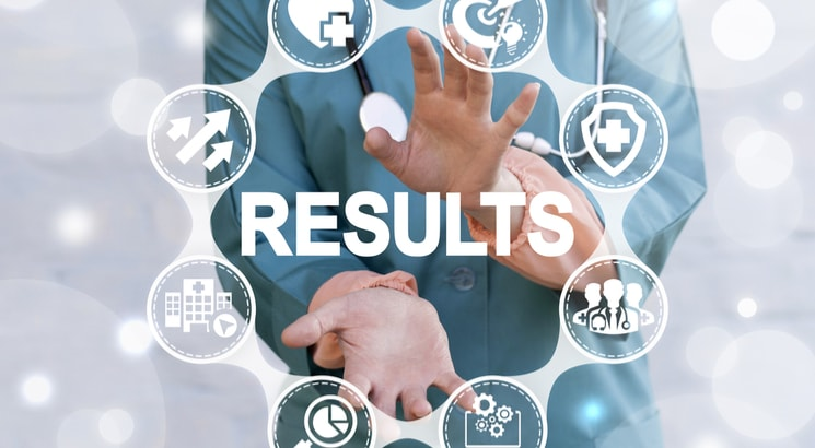 MAH CET Result  2019 to be declared on March 31