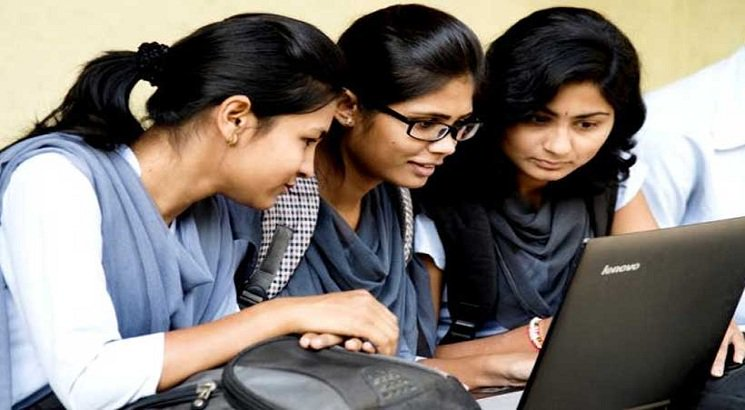 PSEB 10th 2019 - Students to get four marks grace for missing Maths question