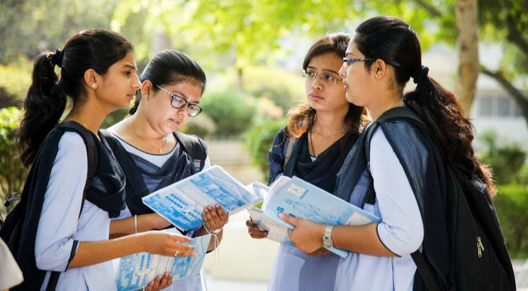 AP Intermediate Result 2019 to be out in the second week of April; know where to download