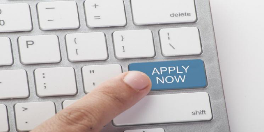KMAT Application Form 2019