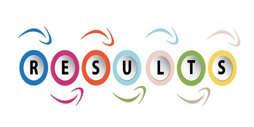 TS LAWCET Result 2019