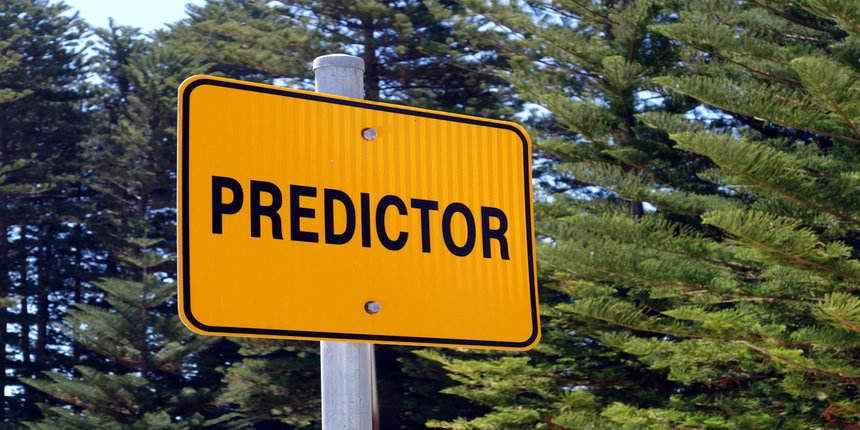 MAH CET Percentile Predictor 2019