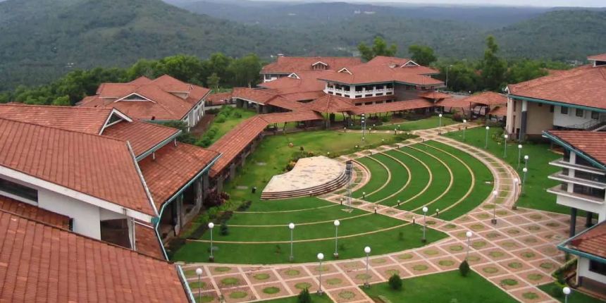 IIM Kozhikode Placement Report 2019: 16 percent increase in Salary as compared to last year
