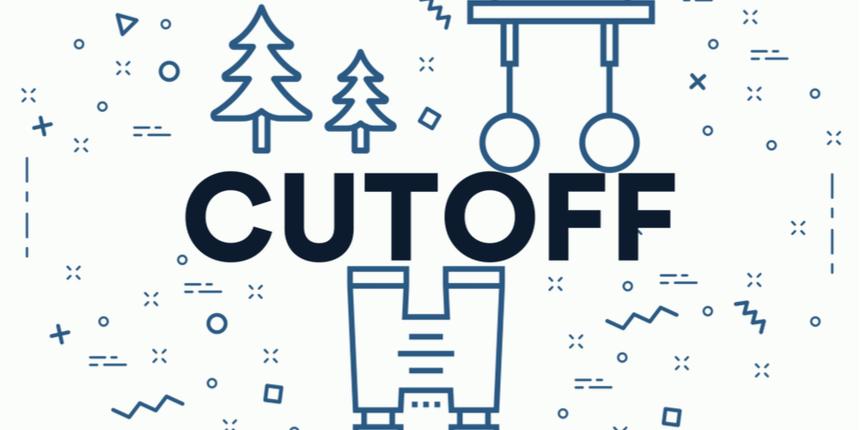 JKPSC KAS Cut off 2019