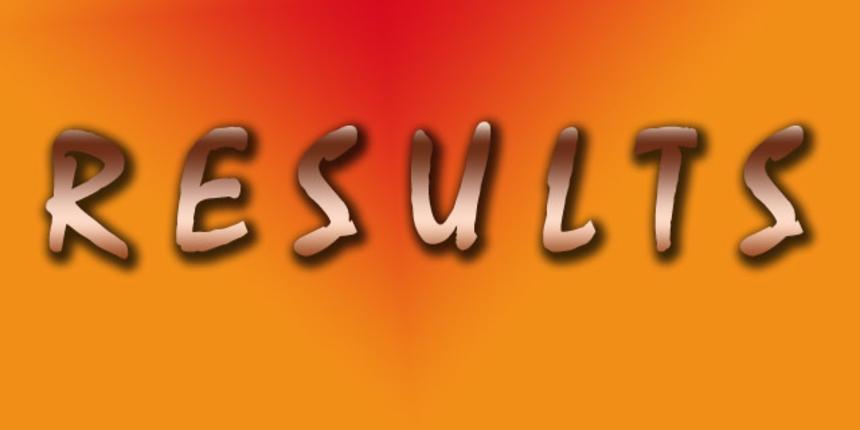 BLAT Result 2019