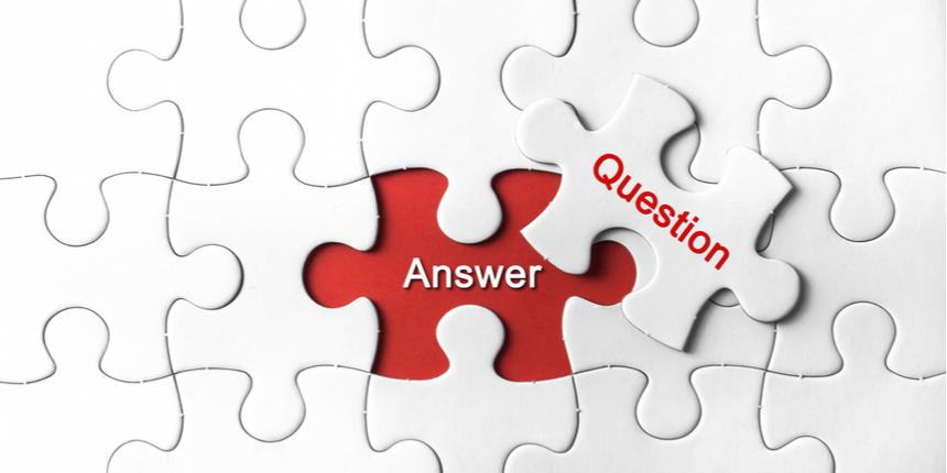 HP TET Answer Key 2019