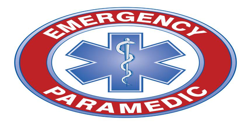 List of Paramedical Courses