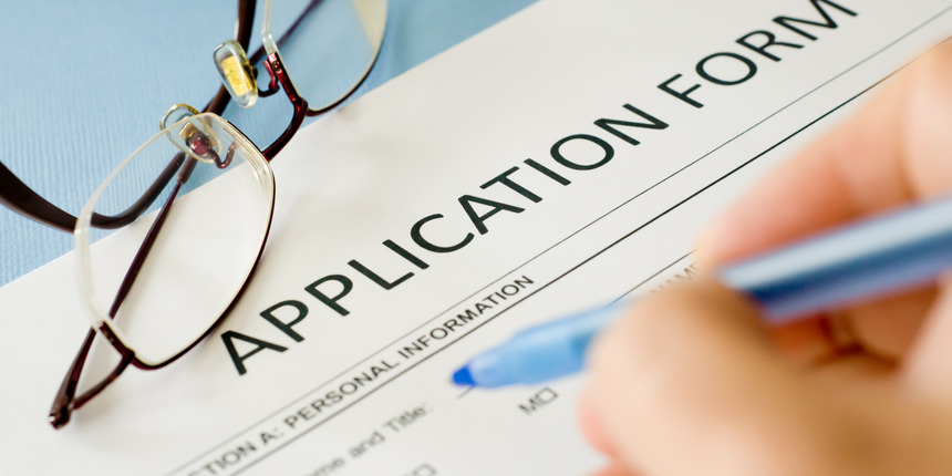 How to fill AILET Application Form 2019