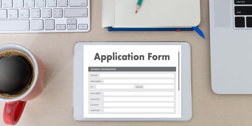 KSLU Application Form 2019