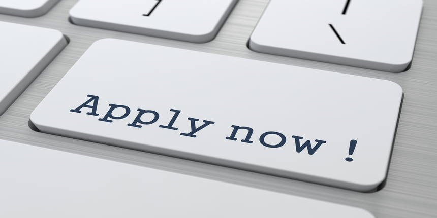 How to fill MICAT Application Form 2020
