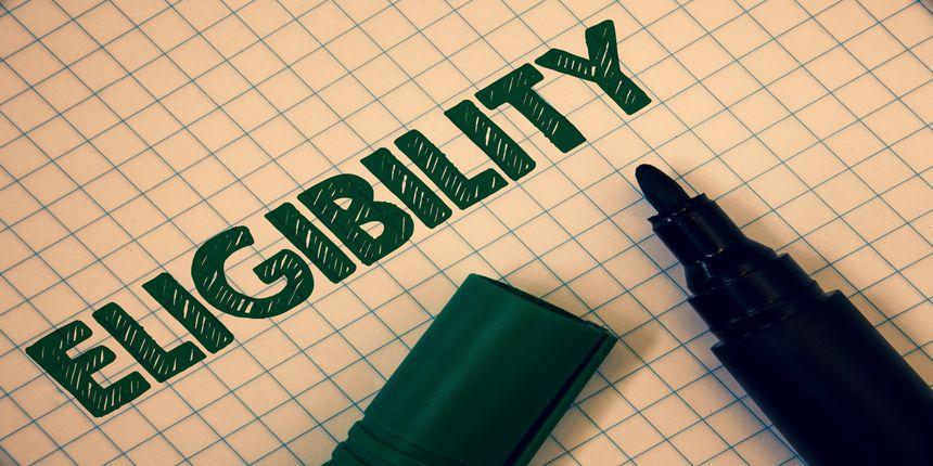 TISSNET Eligibility Criteria 2020