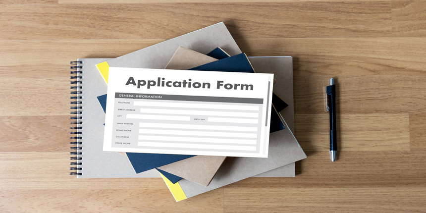 IIIT Hyderabad B.Tech Application Form 2020