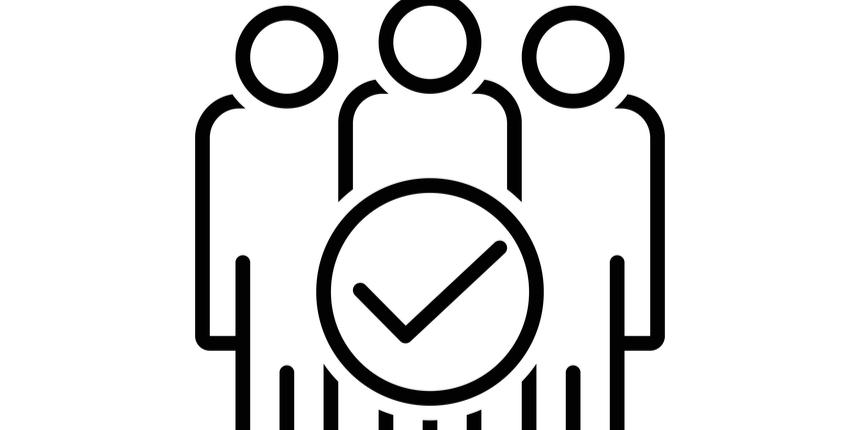 NPAT BBA Eligibility Criteria 2020